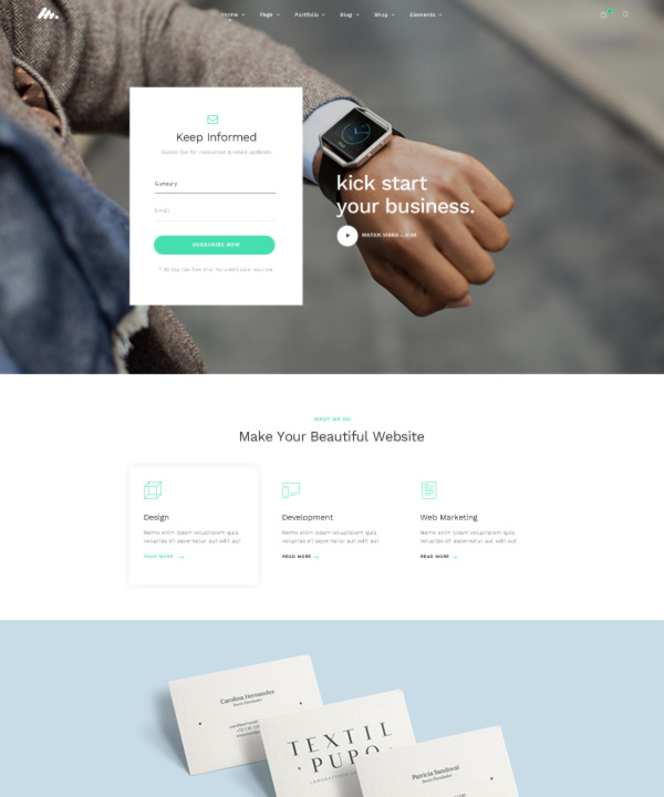 home-digital-agency