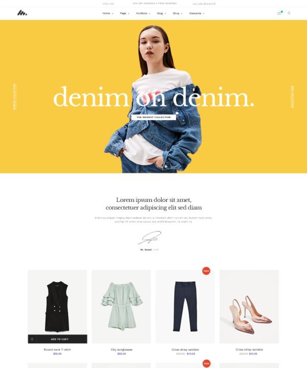 home-stylish-shop